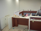 :木工装潢輕鋼架施工照 161.jpg