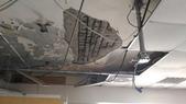 辦公室.隔間.隔音.防火.輕鋼架.木工裝潢.油漆.拆除清運. 土木工程泥工.泥作.房屋裝修.油漆粉刷:P_20160419_113418.jpg