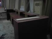 辦公室.隔間.隔音.防火.輕鋼架.木工裝潢.油漆.拆除清運. 土木工程泥工.泥作.房屋裝修.油漆粉刷:PICT0273.JPG