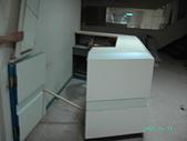 :木工裝潢輕鋼架的專業醫生 066.jpg