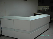 :木工裝潢輕鋼架的專業醫生 063.jpg