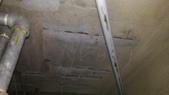 辦公室.隔間.隔音.防火.輕鋼架.木工裝潢.油漆.拆除清運. 土木工程泥工.泥作.房屋裝修.油漆粉刷:P_20160420_103943.jpg