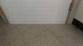 辦公室.隔間.隔音.防火.輕鋼架.木工裝潢.油漆.拆除清運. 土木工程泥工.泥作.房屋裝修.油漆粉刷:P_20180727_091006.jpg