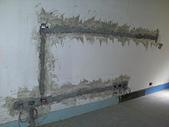 木工裝潢輕鋼架的專業醫生:PICT0392.JPG