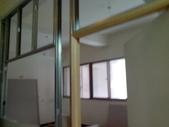 辦公室室內裝修輕鋼架:IMG_20140909_153240.jpg