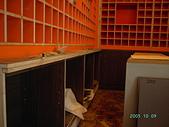 :木工裝潢輕鋼架的專業醫生 305.jpg
