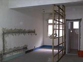 木工裝潢輕鋼架的專業醫生:PICT0389.JPG