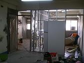 木工裝潢輕鋼架的專業醫生:PICT0400.JPG