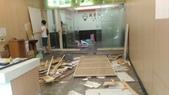 辦公室.隔間.隔音.防火.輕鋼架.木工裝潢.油漆.拆除清運. 土木工程泥工.泥作.房屋裝修.油漆粉刷:照片05 770.jpg