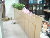辦公室.隔間.隔音.防火.輕鋼架.木工裝潢.油漆.拆除清運. 土木工程泥工.泥作.房屋裝修.油漆粉刷:PICT0341.JPG