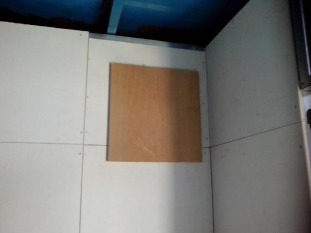 木工裝潢:IMG_20150403_125105.jpg
