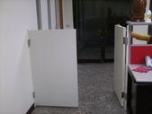木工裝潢輕鋼架:PICT0356.JPG