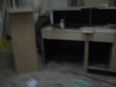 辦公室.隔間.隔音.防火.輕鋼架.木工裝潢.油漆.拆除清運. 土木工程泥工.泥作.房屋裝修.油漆粉刷:PICT0264.JPG