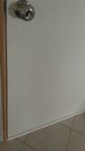辦公室.隔間.隔音.防火.輕鋼架.木工裝潢.油漆.拆除清運. 土木工程泥工.泥作.房屋裝修.油漆粉刷:P_20180727_090950.jpg