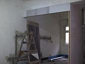木工裝潢輕鋼架的專業醫生:PICT0401.JPG