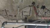 辦公室.隔間.隔音.防火.輕鋼架.木工裝潢.油漆.拆除清運. 土木工程泥工.泥作.房屋裝修.油漆粉刷:P_20160420_103920.jpg