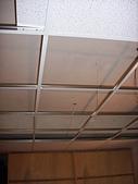 木工裝潢輕鋼架的專業醫生:木工裝潢輕鋼架的專業醫生