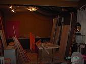 :木工裝潢輕鋼架的專業醫生 291.jpg