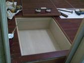 木工裝潢輕鋼架:ap_F23_20110423074942775.jpg
