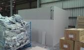 施工快速、隔熱隔音、輕鋼架、輕隔間:IMAG0282.jpg