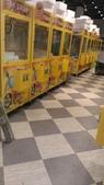 辦公室.隔間.隔音.防火.輕鋼架.木工裝潢.油漆.拆除清運. 土木工程泥工.泥作.房屋裝修.油漆粉刷:照片05 781.jpg