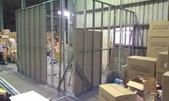 施工快速、隔熱隔音、輕鋼架、輕隔間:IMAG0271.jpg