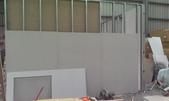 施工快速、隔熱隔音、輕鋼架、輕隔間:IMAG0275.jpg