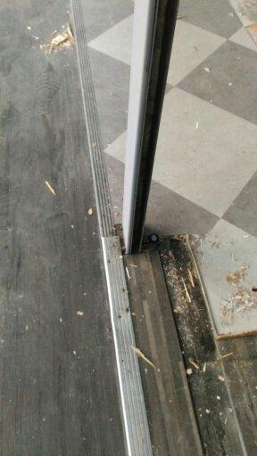 辦公室.隔間.隔音.防火.輕鋼架.木工裝潢.油漆.拆除清運. 土木工程泥工.泥作.房屋裝修.油漆粉刷:照片05 735.jpg