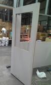 施工快速、隔熱隔音、輕鋼架、輕隔間:IMAG0280.jpg