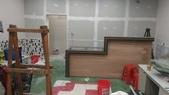 店面隔間柜檯裝潢:P_20170513_092104.jpg