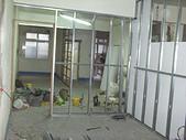 木工裝潢輕鋼架的專業醫生:PICT0395.JPG