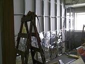 木工裝潢輕鋼架的專業醫生:PICT0398.JPG