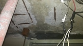 辦公室.隔間.隔音.防火.輕鋼架.木工裝潢.油漆.拆除清運. 土木工程泥工.泥作.房屋裝修.油漆粉刷:P_20160420_103902.jpg