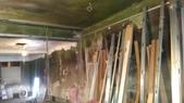 辦公室.隔間.隔音.防火.輕鋼架.木工裝潢.油漆.拆除清運. 土木工程泥工.泥作.房屋裝修.油漆粉刷:照片05 332.jpg