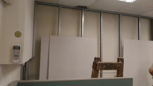 辦公室.隔間.隔音.防火.輕鋼架.木工裝潢.油漆.拆除清運. 土木工程泥工.泥作.房屋裝修.油漆粉刷:照片05 230.jpg