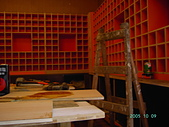 :木工裝潢輕鋼架的專業醫生 306.jpg