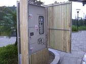 木工裝潢輕鋼架:PICT0337.JPG