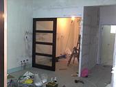 木工裝潢輕鋼架的專業醫生:PICT0422.JPG