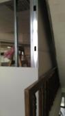 辦公室.隔間.隔音.防火.輕鋼架.木工裝潢.油漆.拆除清運. 土木工程泥工.泥作.房屋裝修.油漆粉刷:P_20180724_162921.jpg