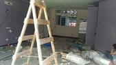 辦公室.隔間.隔音.防火.輕鋼架.木工裝潢.油漆.拆除清運. 土木工程泥工.泥作.房屋裝修.油漆粉刷:P_20170829_134118.jpg