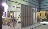 施工快速、隔熱隔音、輕鋼架、輕隔間:IMAG0268.jpg