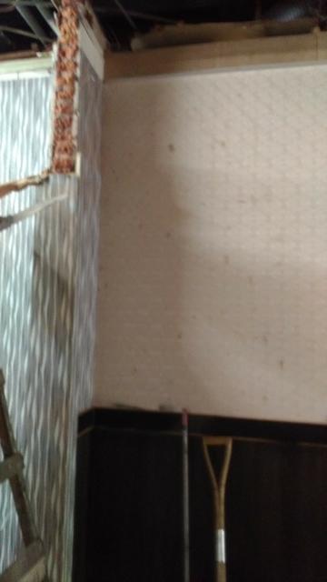 辦公室.隔間.隔音.防火.輕鋼架.木工裝潢.油漆.拆除清運. 土木工程泥工.泥作.房屋裝修.油漆粉刷:P_20180514_140458.jpg