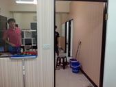 辦公室室內裝修輕鋼架:IMG_20140916_170947.jpg