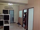 辦公室室內裝修輕鋼架:IMG_20140916_172429.jpg