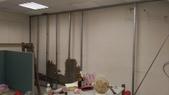 辦公室.隔間.隔音.防火.輕鋼架.木工裝潢.油漆.拆除清運. 土木工程泥工.泥作.房屋裝修.油漆粉刷:照片05 222.jpg