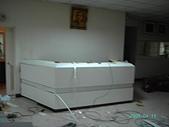 :木工裝潢輕鋼架的專業醫生 055.jpg