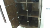 辦公室.隔間.隔音.防火.輕鋼架.木工裝潢.油漆.拆除清運. 土木工程泥工.泥作.房屋裝修.油漆粉刷:照片 023.jpg