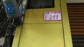 辦公室.隔間.隔音.防火.輕鋼架.木工裝潢.油漆.拆除清運. 土木工程泥工.泥作.房屋裝修.油漆粉刷:P_20180512_171003.jpg