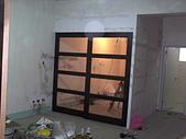 木工裝潢輕鋼架的專業醫生:PICT0423.JPG