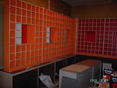 :木工裝潢輕鋼架的專業醫生 300.jpg